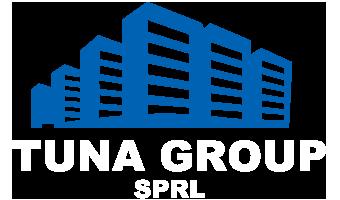 Tuna Group SPRL - Mantutention